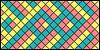 Normal pattern #53905 variation #90641