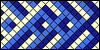 Normal pattern #53905 variation #90645