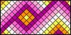 Normal pattern #35597 variation #90652
