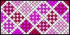 Normal pattern #10901 variation #90671