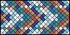 Normal pattern #25049 variation #90674