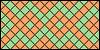 Normal pattern #34072 variation #90705
