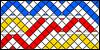 Normal pattern #37303 variation #90709
