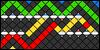 Normal pattern #37303 variation #90710