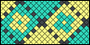 Normal pattern #53941 variation #90718
