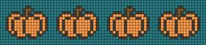 Alpha pattern #52913 variation #90724