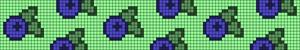 Alpha pattern #35474 variation #90725