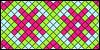 Normal pattern #34526 variation #90735