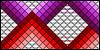 Normal pattern #53651 variation #90747