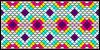 Normal pattern #17945 variation #90756