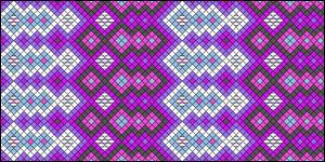 Normal pattern #50853 variation #90757