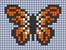Alpha pattern #53438 variation #90759