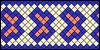 Normal pattern #24441 variation #90780