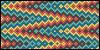 Normal pattern #24986 variation #90806