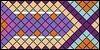 Normal pattern #29554 variation #90808