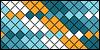 Normal pattern #49546 variation #90820