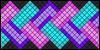 Normal pattern #24478 variation #90821