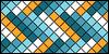 Normal pattern #28422 variation #90828