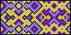 Normal pattern #53717 variation #90830