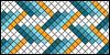 Normal pattern #31210 variation #90834