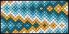 Normal pattern #24638 variation #90836