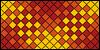 Normal pattern #81 variation #90838