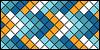 Normal pattern #2359 variation #90839