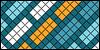 Normal pattern #10791 variation #90843