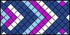 Normal pattern #49080 variation #90848