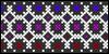 Normal pattern #39725 variation #90867