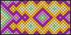 Normal pattern #15984 variation #90877