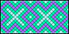 Normal pattern #39181 variation #90910