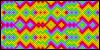 Normal pattern #53947 variation #90936