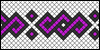 Normal pattern #34525 variation #90946