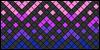 Normal pattern #53838 variation #90951