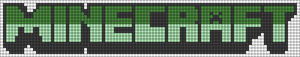 Alpha pattern #53965 variation #90954