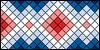 Normal pattern #53975 variation #90959