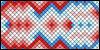 Normal pattern #53939 variation #90966