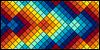 Normal pattern #38581 variation #90967