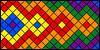 Normal pattern #18 variation #90975