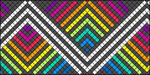 Normal pattern #39465 variation #90981