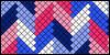 Normal pattern #25961 variation #90991