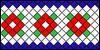 Normal pattern #6368 variation #91023