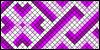 Normal pattern #32261 variation #91036