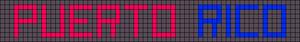Alpha pattern #1202 variation #91047