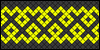 Normal pattern #38777 variation #91056