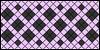 Normal pattern #53739 variation #91057