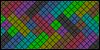 Normal pattern #31170 variation #91060