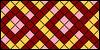 Normal pattern #52103 variation #91062