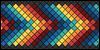 Normal pattern #26065 variation #91068